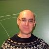 Luis Amador Iranzo MontesProfesor ayudante del Departamento de Ciencias de la Comunicación