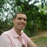 Francisco Alfaro Pareja Grupo de investigación Paz imperfecta y conflictividad de la Universidad de Granada