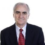 Salvador Cabedo Manuel Profesor Emérito del Departamento de Filosofía y Sociología