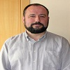 Albert Arrufat PradesMiembro de La Fraternidad Cristiana Intercontinental de Personas con Discapacidad (Frater)