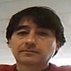Francisco José Raga GimenoProfesor Titular del Departamento de Traducción y Comunicación