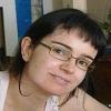 María José Gámez FuentesProfesora titular del Departamento de Ciencias de la Comunicación