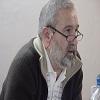 Javier Erro SalaInvestigador sobre comunicación y desarrollo