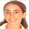 Jennifer Marie MurphyInvestigadora en Estudios Postcoloniales