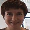 María Auxiliadora Sales CigesProfesora titular del Departamento de Educación