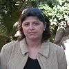 María Jesús Muñoz TorresCatedrática del Departamento de Finanzas y Contabilidad