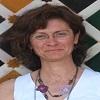 María Lidón Escrig SosProfesora de Escuela de Enfermería