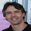Rafael Ballester Arnal Catedrático del Departamento de Psicología Básica, Clínica y Psicobiología