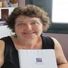 Rosa Ana Clemente Estevan Catedrática del Departamento de Psicología Evolutiva, Educativa, Social y Metodología