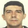 Salvador Seguí CosmeProfesor titular de Escuela Universitaria del Departamento de Filosofía y Sociología