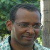 Sidi OmarEmbajador de la República Saharaui en Etiopía