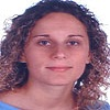 Sonia París AlbertProfesora contratada doctora del Departamento de Filosofía y Sociología