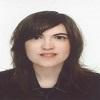 Sofia Herrero RicoProfesora asociada del Departamento de Educación