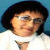 Teresa Burgui JurioInvestigadora sobre Comunicación y Desarrollo