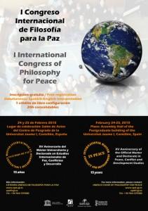congreso filo paz_cartel