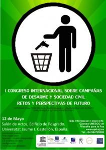 congreso_cartel_desarme