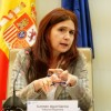María Carmen Agut GarcíaCatedrática del Departamento de Derecho del Trabajo y Seguridad Social