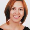 Laura Castillo Mateu Personal Investigador en Formación