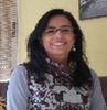 Raquel Reynoso Rosales  Presidenta de la Asociación Servicios Educativos Rurales SER