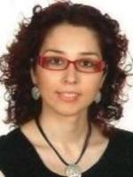 Elena Escrig OlmedoProfesora ayudante del Departamento de Finanzas y Contabilidad