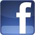 IUDESP en Facebook