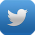IUDESP en Twitter