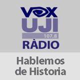 Hablemos de Historia Radio