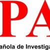 IUDESP-UJI participa en encuentro de la Asociación de Investigación para la paz (AIPAZ)