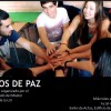 Seminario Intercultural – Promover una cultura de paz mediante la educación  (Promote a peace culture through education )