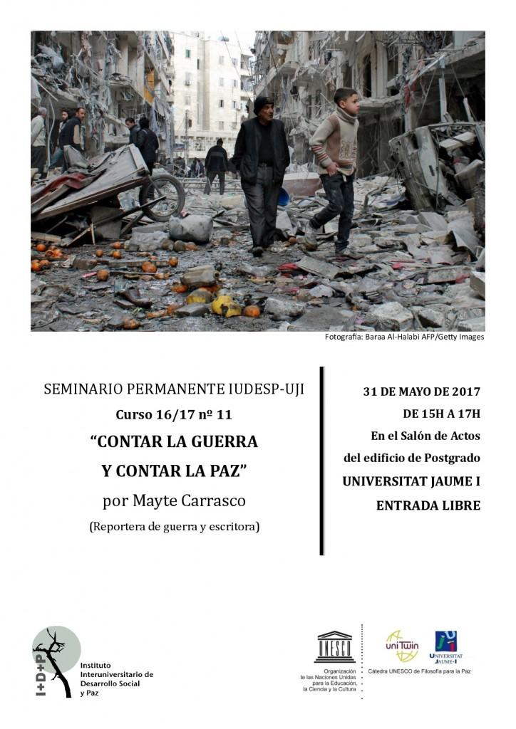SP_11 Mayte carrasco-001