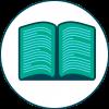 CfP Libro Comunicación para el cambio social