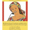 Primer seminario permanente sobre periodismo de paz
