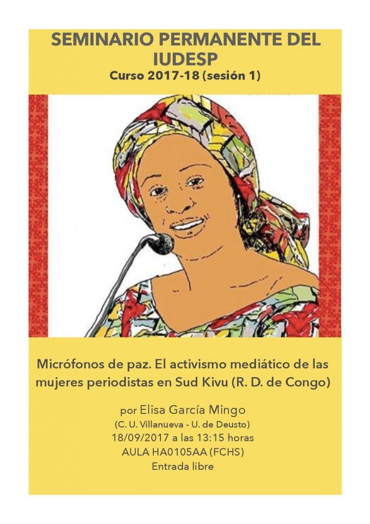 Seminario permanente Micrófonos de paz 2017-001