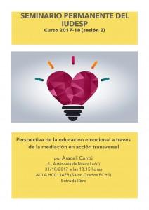 seminario Araceli Cantu (1)