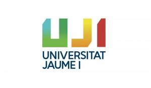 nuevo-logo-de-la-UJI