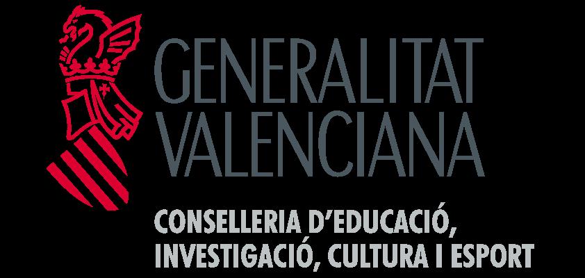 Educacio_generic_val-842x400