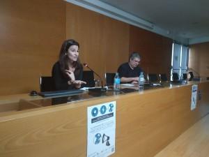Silvia Melero Abascal, periodista freelance