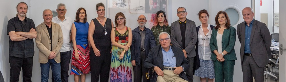 Foto-Consell-rector-260618