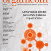 """Monográfico sobre """"Comunicación, Estudios para la Paz y Violencia Organizacional"""""""