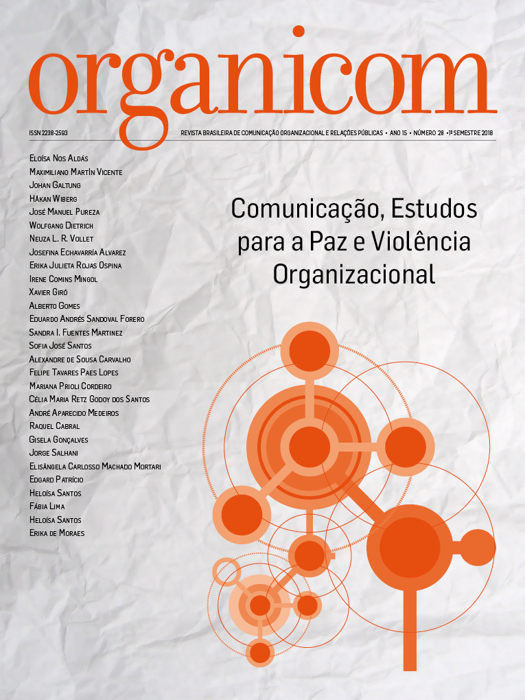 cover_issue_10839_pt_BR