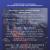 Próximo seminario permanente: Series of Webinars Against Hate Speech & Crimes Fall 2020